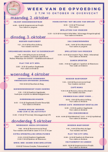 flyer-week-van-de-opvoeding-2017-2