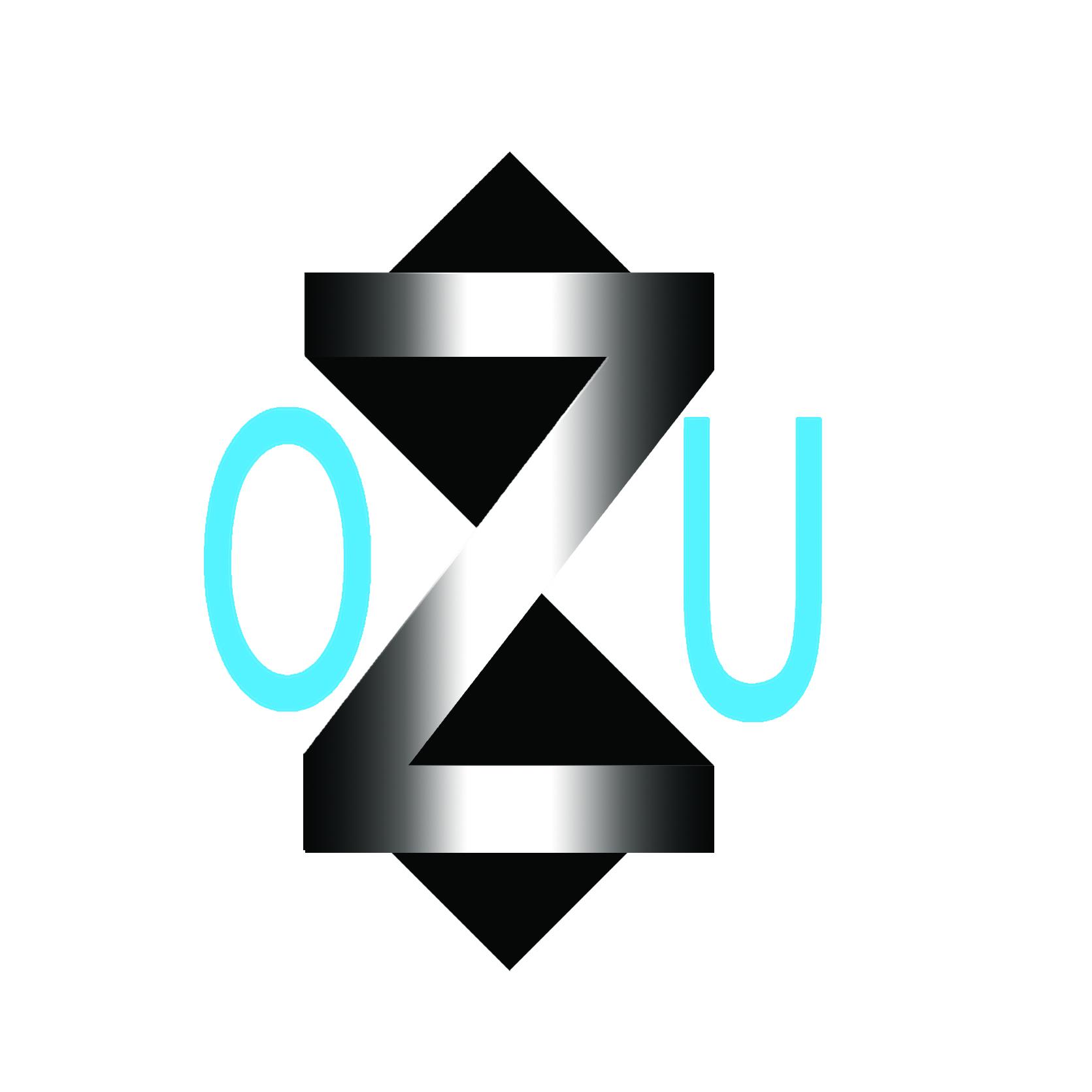 Logo OZU