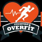 Logo-overfit