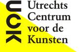 logo UCK