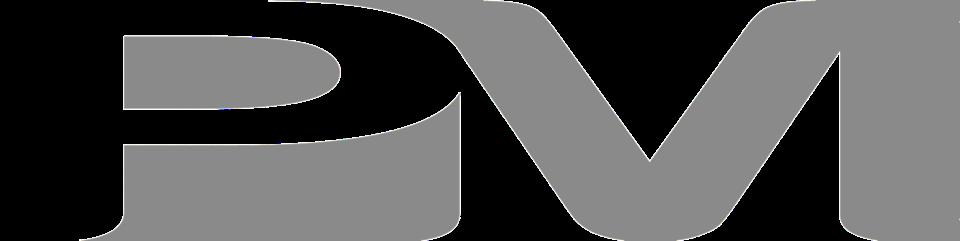 logo dans