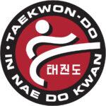 logo taekwon-do