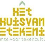 logo tekenen