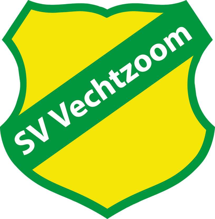 logovechtzoom