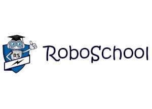roboschool-logo