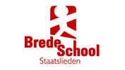 staatslieden-logo-login