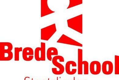 Brede school_Staatslieden_CMYK (1)