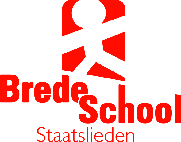 BS_Staatslieden_PMSu (1)