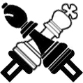 schaakliedenclub