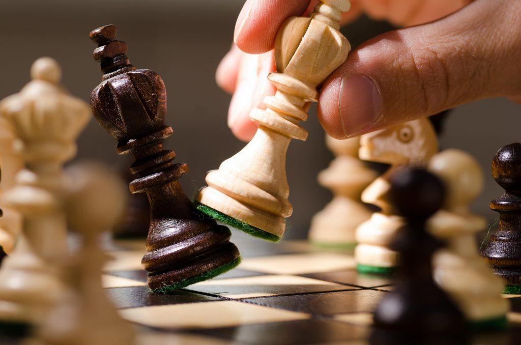 schaken (1)
