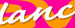 8. Streetdance beginners 4 t/m 7 jaar (PM-Dance) op nieuwe locatie Het Zand
