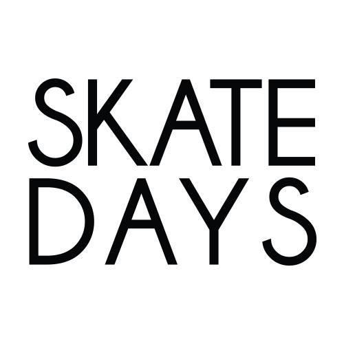skatedayslogo