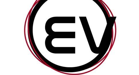logo Erik Verlaan sport
