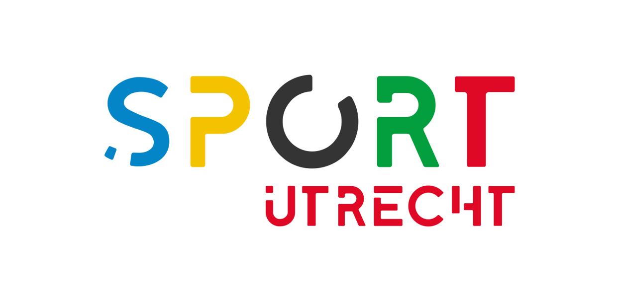 SportUtrecht-logo