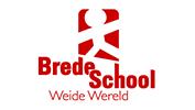 weidew-logo-login