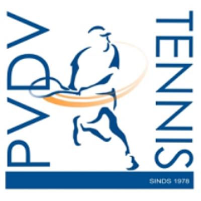 Logo PVDV