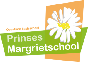 Logo-margrietschool