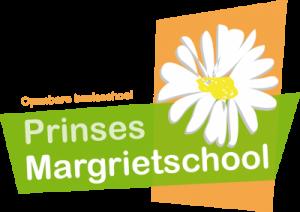 Logo-margrietschool