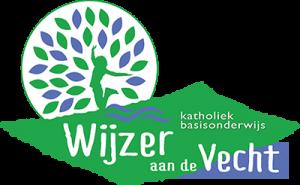 Logo_Wijzer_aande_Vecht_72dpi_RGB-400px