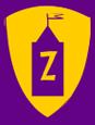 logo kunstkasteel