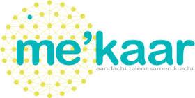 logo mekaar