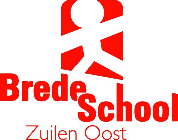 https://bredeschoolutrecht.nl/zuilen-oost/wp-content/uploads/sites/12/2015/09/BS_ZuilenOost_PMSu.jpg