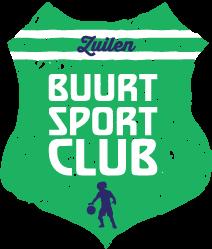 logo-Buurtsport-Zuilen