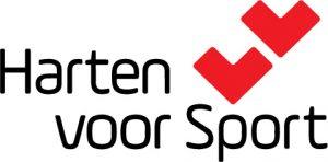 logo-harten-voor-sport-new