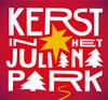 logo.jpg-small kerst in het julianapark
