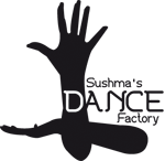 logo-sdf