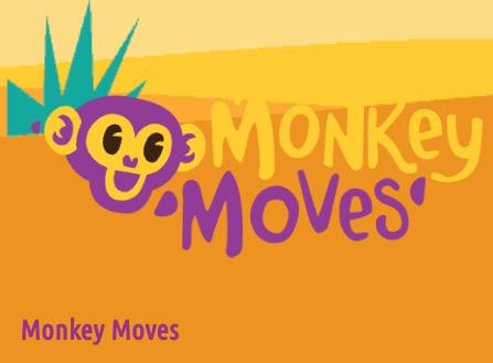 monkey-11.51.32